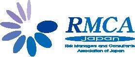 RMCAのロゴ