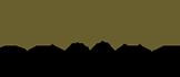 DIAMOND onlineのロゴ